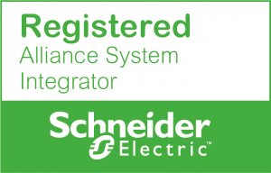 SE_Registered Alliance System Integrator_CMYK_Green_c