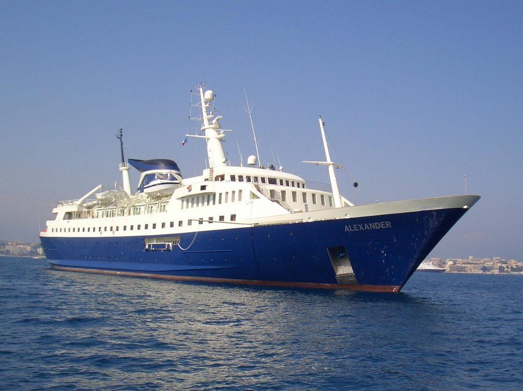 1.[122m-Yacht-ALEXANDER]-1