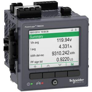 PM8000 series