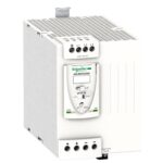 Power supply1