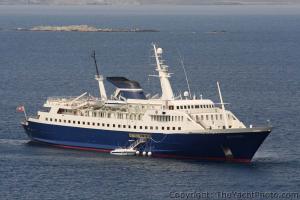 2. [122m-Yacht-ALEXANDER]-2