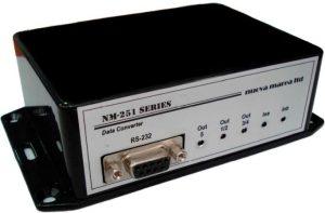 NMEA nm-251