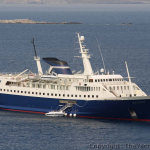 2.[122m-Yacht-ALEXANDER]-2