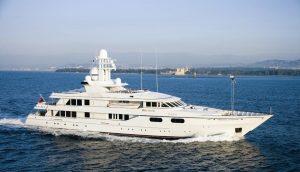 2.ATHINA-III-yacht