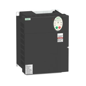 ATV212 HVAC